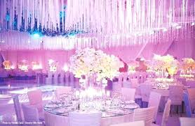 latest wedding decorations pictures wedding decorations wedding decorations pictures in nigeria