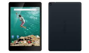htc tablet. htc google nexus 9 32gb android tablet (refurbished \u2013 open box): htc