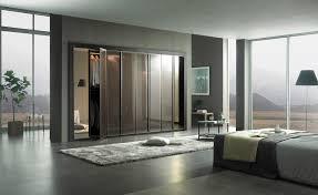 Wardrobe Pattern Design Laminated Patterned Glass Wardrobe Design Hey Lim Ux