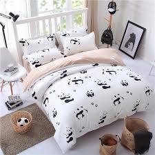 duvet cover set twin bedding sets