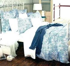 double quilt size bed cover uk spread s