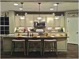 decoration examples full how to hang pendant lights over kitchen island elegant islands modern lighting