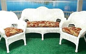 wicker patio furniture cushion lovely outdoor furniture cushions for surprising inspiration wicker patio furniture cushions wicker patio furniture