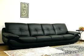 black sectional sofas black sectional sofas contemporary sectional sofa large size of sofa sectional couches black sectional