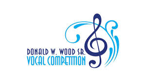 Donald W. Wood, Sr. Vocal Competition – New Orleans Opera