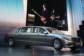 2018 maybach price. fine maybach 2018 mercedes maybach price with maybach price