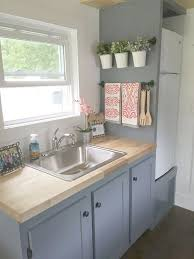 Attractive Small Kitchen Decorating Ideas On A Budget 25+ Coolest U0026  Small Apartment Decorating Ideas