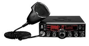 cobra electronics 29 lx cb radio cb radio reviews