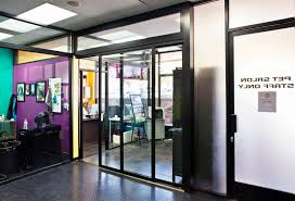 office partitions with doors. Office Partitions Are Your Optimal Solution When Looking To Divide Up An Open Space. Using Glass Panels Allows You Part A Large Space And Gain Privacy With Doors