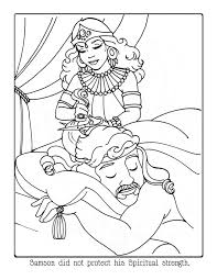 The 25  best Bible coloring pages ideas on Pinterest   Sunday also joseph and his brothers coloring page   Joseph forgives his in addition for Sunday School   Free Kids Crafts   Bible Stories Coloring moreover Holiday Coloring Pages » David And Mephibosheth Coloring Page together with Coloring Pages for children is a wonderful activity that as well 417 best Bible coloring pages images on Pinterest   Coloring also  likewise 134 best Bible Colouring Pages images on Pinterest   Bible together with David  Daniel  Jonah  Samuel  Joshua  Gideon  Ruth crafts for further David  Daniel  Jonah  Samuel  Joshua  Gideon  Ruth crafts for in addition 116 best Coloring Pages    Bible images on Pinterest   Bible. on mephilbosheth bible coloring pages for preschoolers