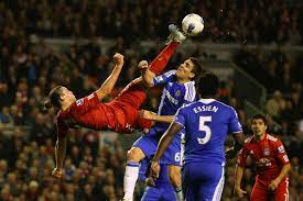Liverpool vs. Chelsea Live: Score, Highlights and Analysis | Bleacher  Report | Latest News, Videos and Highlights