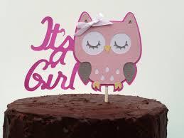 For A Girl Archives Owl Diaper Caketable Setup Vanessa Owl Baby Owl Baby Shower Cakes For A Girl