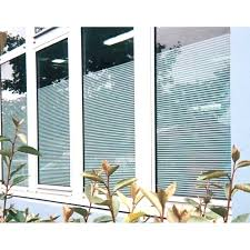 window night time privacy treatments s for decorative one way