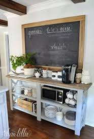 coffee station furniture. brilliant station kitchen storage coffee station to coffee station furniture e