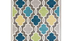 blue rug bathroom reversible dark towels rugs navy striped mats and runner target bath sets engaging