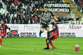 €8.00m* jan 1, 1999 in roma, italy. Scamacca L Ibra Di Ascoli Entro 5 Anni Voglio Giocare In Champions