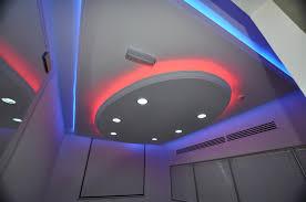 cool lighting design. Cool Lighting Combination In P.. Design