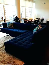 blue sectional couch royal blue sectional couch best of navy blue sectional sofa with best sectional blue sectional couch navy