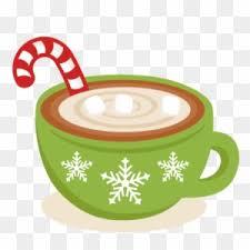 hot chocolate christmas clip art. Fine Hot Graphics For Hot Chocolate Cup  Christmas Clipart Throughout Clip Art