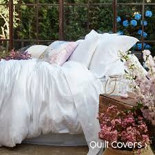 quilt covers now