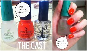 How Do You Dry Gel Nail Polish Without Uv Light Can You Dry Gel Nail Polish Without Uv Light Pogot