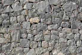 Small Picture This shows actual texture in the nature by seeing the roughness of