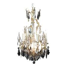 chandelier crystals as well as medium size of chandeliers crystal chandelier lamp chic chandelier crystals