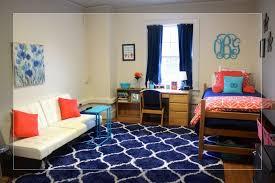 Average Bedroom Size Bedroom Average Bedroom Size Square Feet Average Size Of Master