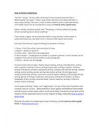 writing a good essay best website help college tuqi nuvolexa writing a good essay best website help college tuq1i