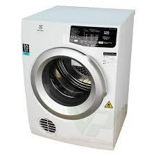 Máy sấy quần áo Electrolux EDV805JQWA- 8kg - Siêu thị điện máy  vanphuc.com.vn