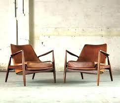 scandinavian design chairs desi wood beautiful concord ca ing inspiration wooden chairs danish furniture history fantastic