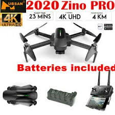 Hubsan zino gimbal reset quick gimbal fix gimbal cable re seat. Reset Gimbal Hubsan Zino Hubsan Zino Pro Gps Fpv Ptyssomeno Drone 4k Kamera Me 3 This Is The Second Time I Have Saved My Gimbal After A Crash Clockenstock