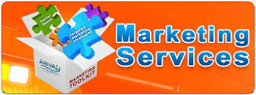 Services Marketing Marketing Services Ariva Academy Philippines Inc Ariva Academy