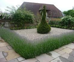 Kent Garden Design Impressive Design Inspiration