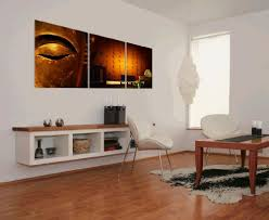 Painting Wall For Living Room Aliexpresscom Buy Special Chinese Styles Painting Golden Buddha