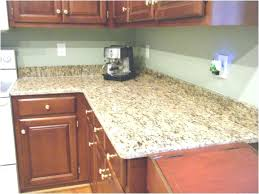 Backsplash For Santa Cecilia Granite Countertop Interesting Santa Cecilia Granite Countertops Epic Granite For Sectional Sofa