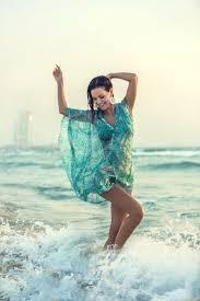 26 Best Keoro Beach Wear Resort Wear Beach Kaftans Cover Ups