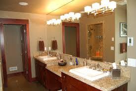 Master Bathrooms Pinterest 25 Best Ideas About Budget Bathroom Remodel On Pinterest Budget