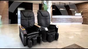 vending massage chairs. Vending Massage Chairs