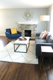 light grey couch with rug large size of living grey sofa living room ideas what color