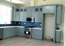 full overlay cabinet doors overlay cabinet doors full overlay cabinet doors delightful full overlay kitchen cabinets
