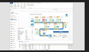 Visio Compare Reviews Features Pricing In 2019 Pat