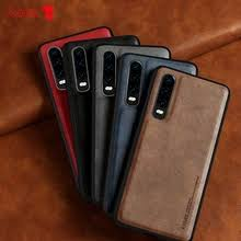<b>x level</b> leather case for <b>huawei</b> — купите <b>x level</b> leather case for ...