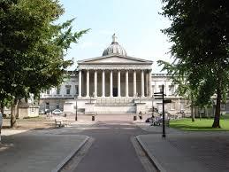 top universities list