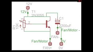 pc fan wiring diagram wiring diagram schematics baudetails info pc fan wiring diagram nilza net