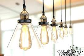island pendant lighting fixtures. Kitchen Island Pendant Lights Best Light Fixtures Lighting