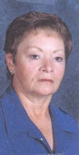 Larayne Esplin Obituary - West Valley City, UT