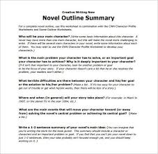 Story Outline Template Magnificent Pin By Jesse Brown On Writing Pinterest Outlines Book Report