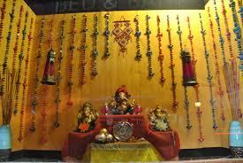 ganesh chaturthi the bombay store s blog