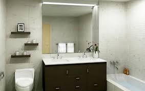 apartment interior designer. Alluring Apartment Bathroom Design 22 Modern Luxury Residential Interior 47 In Nyc For Residence Architecture Designer